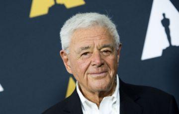 """Muere director de """"Superman"""" Richard Donner a los 91 años"""