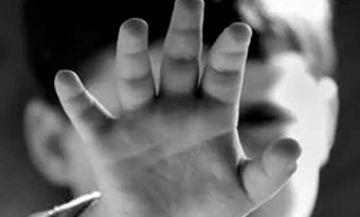 Una joven mata a su hijo de un año y cuatro meses y se quita la vida en Potosí