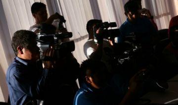 La ANP reclama el cumplimiento de las garantías constitucionales para la prensa