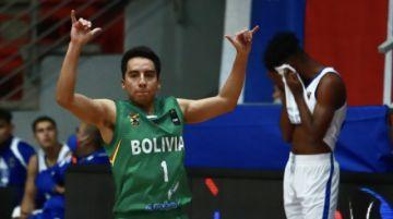 Bolivia logra un triunfo histórico y está a un paso de la Eliminatoria mundialista