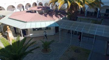 Santa Bárbara atiende a seis heridos del accidente en Qhochis, uno de ellos en terapia intensiva