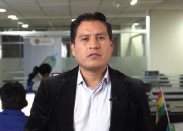 Bolivia registra quinta semana con desescalada de casos de covid-19 con reducción de contagios en un 15%