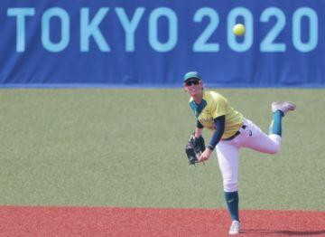 El deporte arranca en los Juegos de Tokio, la lucha contra el covid-19 continúa