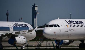 Perú prolonga suspensión de vuelos desde Brasil, Sudáfrica e India