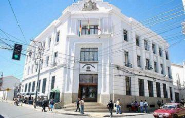"""Caso Fraude: Fiscalía defiende informe español y dice que conclusiones de la OEA fueron """"prematuras"""""""
