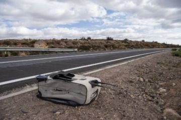 Chile deporta 77 migrantes a Perú y Bolivia en nuevo vuelo de expulsión de extranjeros