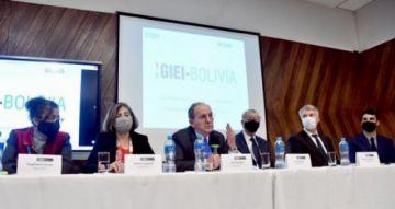 2019: El GIEI-Bolivia hará público su informe del 16 al 20 de agosto