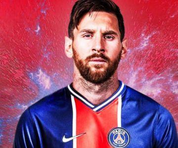 ¿Qué tan cerca está Lionel Messi de llegar al PSG?