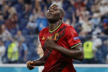 Lukaku regresa más maduro al Chelsea para un nuevo reto en la Premier