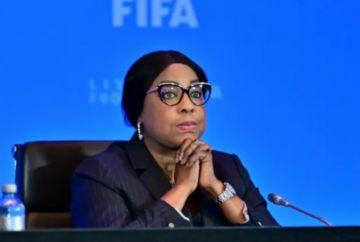 FIFA y sindicato Fifpro quieren ayudar a evacuar a futbolistas afganos