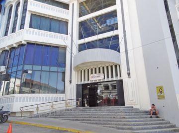 Elecciones en Cotes: ¿Cuál es el siguiente paso?