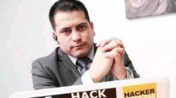 Fallece Álvaro Andrade, ejecutivo de Ethical Hacking que detectó irregularidades en elecciones 2019