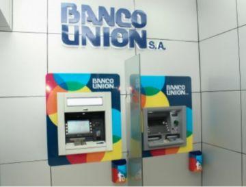 La Paz: Roban Bs 700 mil mediante manipulación informática en una sucursal del Banco Unión
