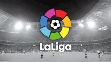 LaLiga anuncia medidas y Francia se suma a rechazo
