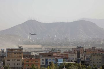 """Dos """"operadores importantes"""" del EI mueren en ataque con dron de EEUU"""