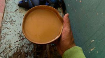 Cochabamba: 90 centavos por cada litro de chicha, el impuesto aprobado por el Concejo