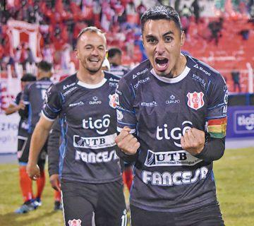 Las claves del éxito de Independiente