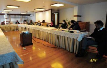Alto Comisionado de Naciones Unidas prepara modelo de protección para periodistas