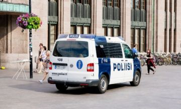 Tres adolescentes finlandeses condenados por torturar a un compañero hasta la muerte