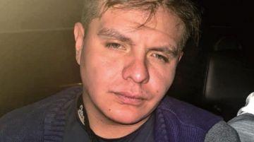 Policía confirma traslado de Yassir Molina a la cárcel potosina de Cantumarca