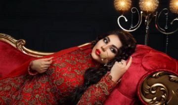 """""""Si están a punto de atraparme, por favor mátame"""", la dramática fuga de la máxima estrella pop afgana"""
