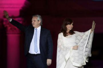 Cinco ministros renuncian y sacuden al gobierno de Argentina