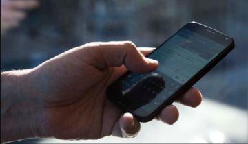 ATT cobró más de Bs 11 millones por sanciones a telefónicas y recibió cerca de 180 denuncias