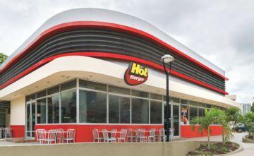 Senasag revela que procesadora de Hot Burger no tenía registro sanitario y procedió a la clausura