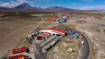 Chile flexibiliza restricciones fronterizas y autoriza ingreso de turistas