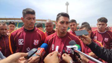 El plantel de Independiente no entrena y reclama incumplimiento de la dirigencia