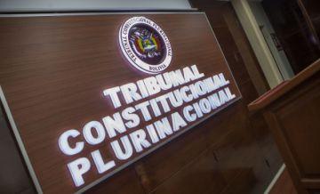 TCP admite recurso contra la supresión de la carrera administrativa