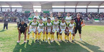 Mojocoya gana en Padilla