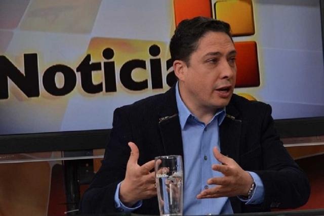 Bolivia pide pausa en arbitraje para negociar con Iberdrola