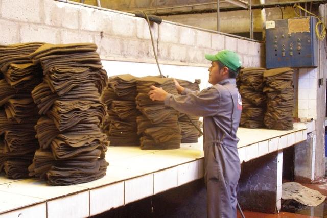 Cainco: Alza salarial resta competitividad en Sucre