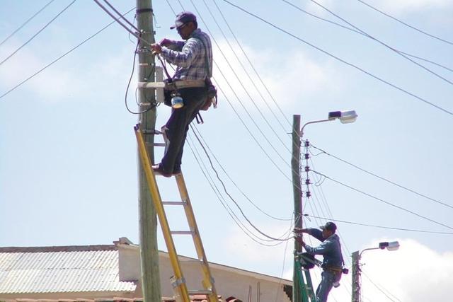 Autorizan a Cotes a ampliar sus tres servicios a 80 barrios