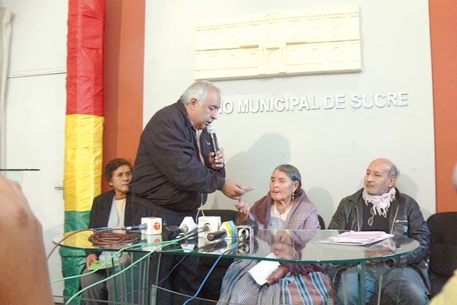 Román Romero cuenta con el apoyo de Sobodaycom