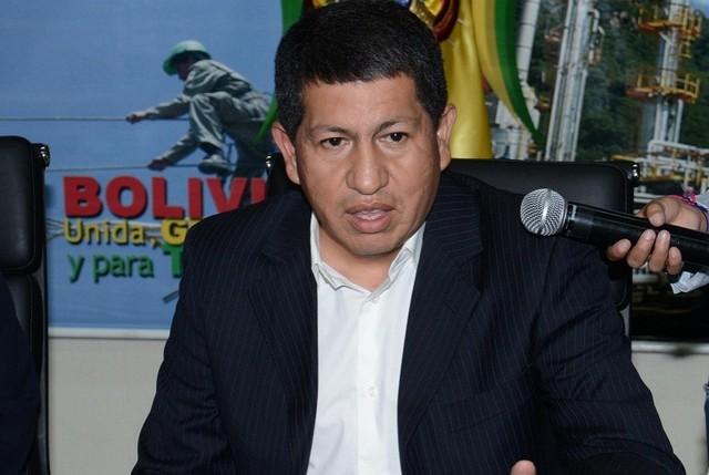 Argentina y Bolivia formalizan cooperación en proyecto nuclear
