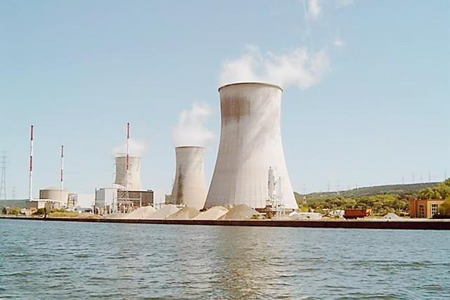 Bolivia y Argentina avanzan en plan nuclear