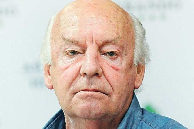 Eduardo Galeano muere en Uruguay a los 74 años