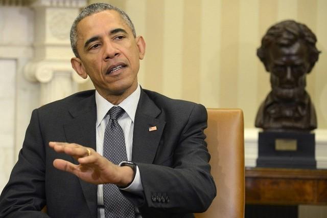 Obama decide retirar a Cuba de lista de Estados patrocinadores de terrorismo