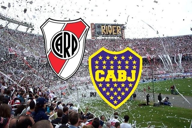 Corinthians, River, Wanderers y Guaraní a octavos con Boca, Tigres y Racing