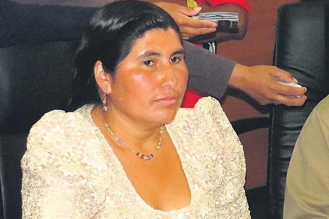 Zudáñez: Un decreto crea empresa pública de vidrio