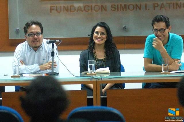 Poetisa sucrense necesita  la solidaridad de la gente