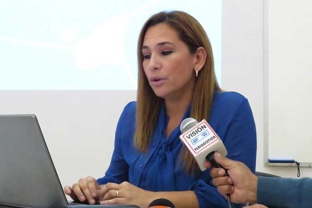 Tigo anuncia instalación de aula digital en Sucre