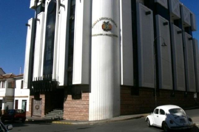 2.900 profesionales se presentaron a convocatoria para conciliadores de la Magistratura