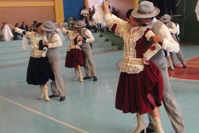 Agenda cultural de Mayo confirma 17 actividades