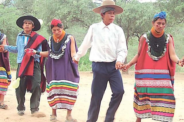 Musef abre una muestra sobre pueblos indígenas
