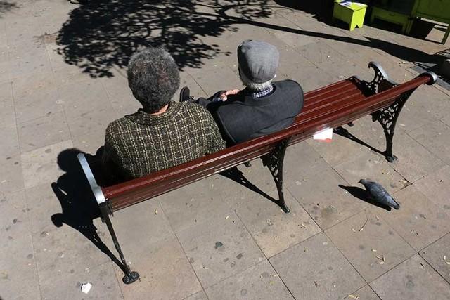 Cedla: Sistema de pensiones pone en riesgo jubilación digna