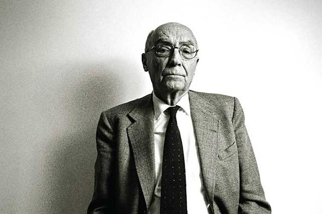 Textos inéditos de Saramago:  su creatividad íntima
