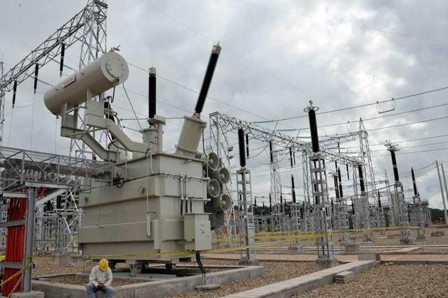 Argentina y Bolivia definen interconexión eléctrica